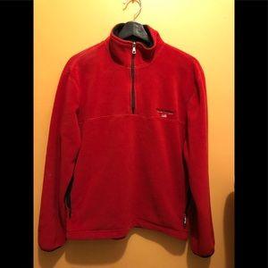 Polo Sport Ralph Lauren fleece